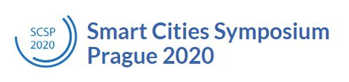 Smart Cities Symposium Prague 2020