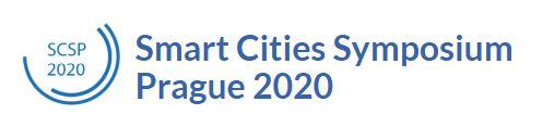 Smart Cities Symposium Prague 2020